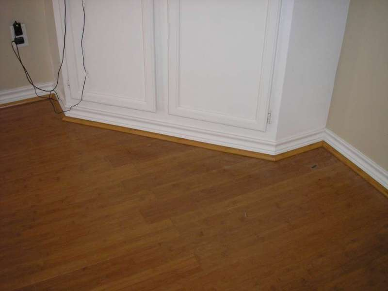 Laminate Flooring Laminate Flooring Can Used Bathrooms