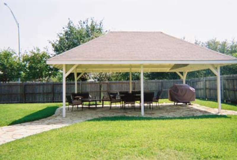 finished-carport-3.jpg