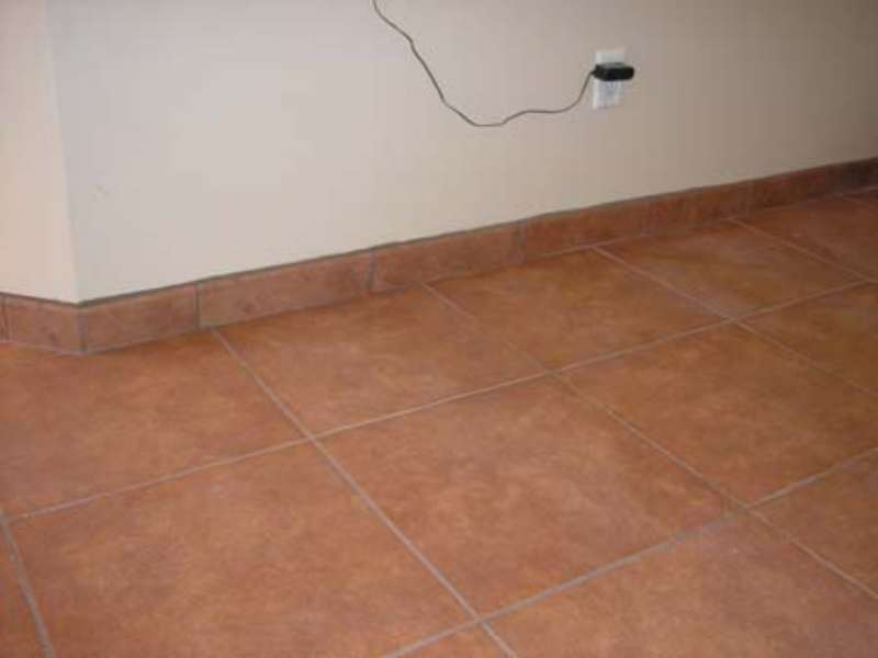 Beau How To Cut Floor Tile